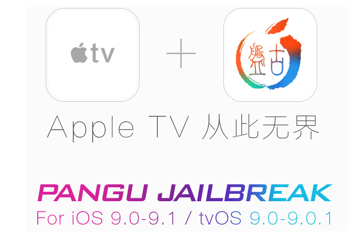 Download pangu 9.1 jailbreak